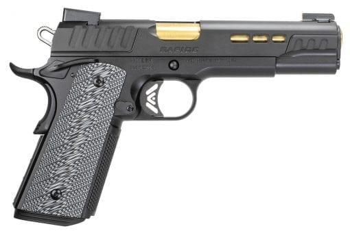 kimber rapide pistol at nagels
