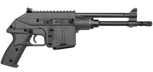 kel-tec plr 16 rifle