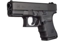 glock 20 gen4 blue label gssf at nagels in san anotnio
