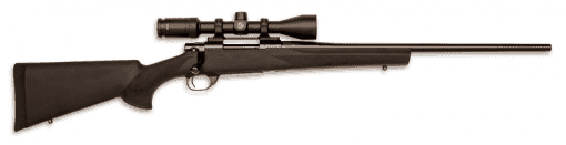 legacy sports howa 1500 youth 243 rifle package at nagels