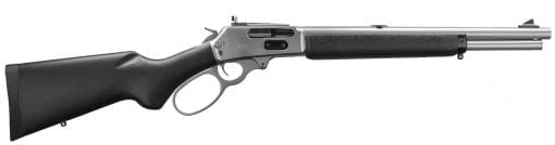 marlin 1895 trapper stainless at nagels