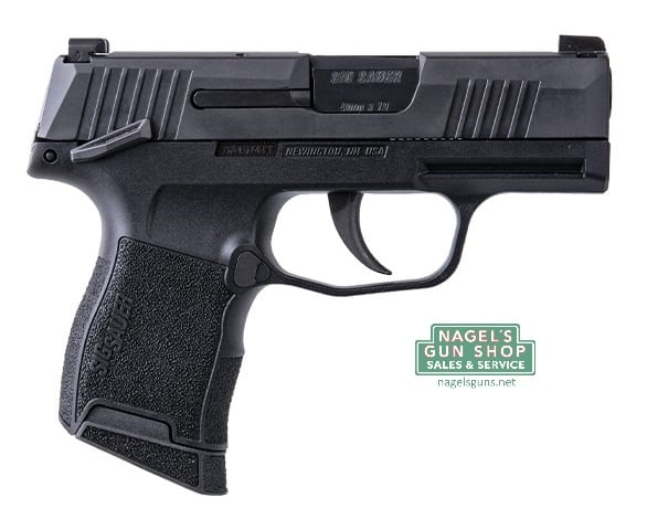 sig sauer p365 manual safety at nagels
