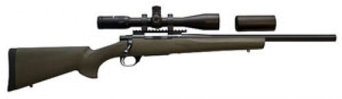 legacy howa 1500 hogue heavy fluted barrel rifle package at nagels