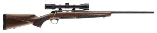 browning x bolt hunter 6.5 creedmoor at nagels