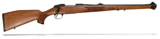 sako bavarian carbine 243 at nagels in san antonio