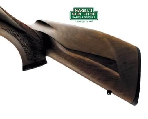 sako bavarian carbine stock at nagels