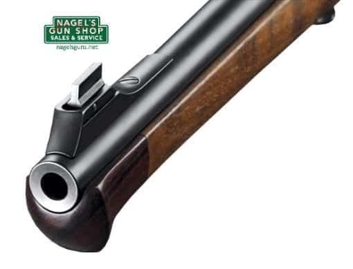sako bavarian carbine schnabel fore end at nagels