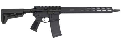 sig sauer m400 tread 5.56mm rifle at nagels