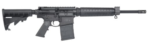smith wesson m&p 10 sport 308 at nagels