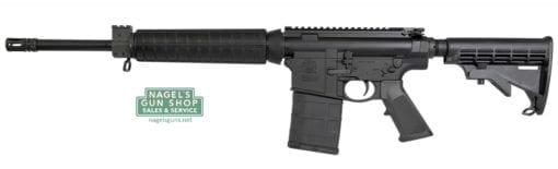 smith wesson m&p sport 308