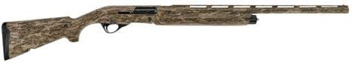 franchi affinity 3 mossy oak bottomland 20g shotgun at nagels