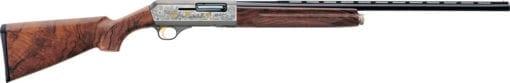 franchi fenice al 48 world class 28ga shotgun at nagels
