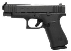 glock 48 black at nagels