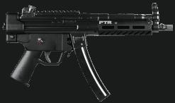 ptr 601 9ct pistol at nagels