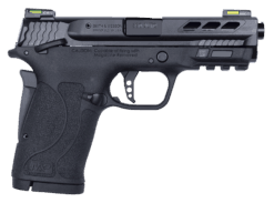 smith wesson shield ez performance center at nagels
