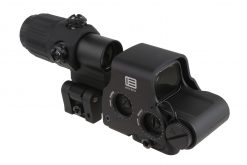 eotech hhs II sight at nagels