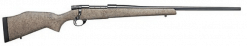 weatherby vanguard sub-moa 7mm magnum rifle at nagels