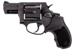 taurus 856 revolver at nagels