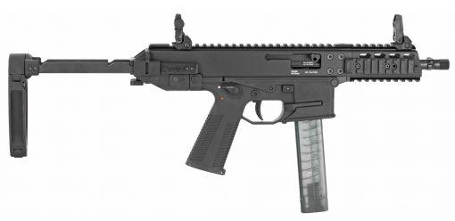b&t ghm9 pistol at nagels