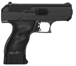 hi-point c9 9mm pistol at nagels