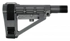 sb tactical sba4