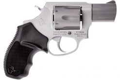taurus 856 ultralight stainless revolver at nagels