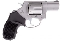taurus 856 stainless revolver at nagels