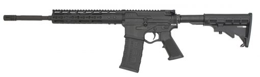 american tactical omni hybrid maxx rifle at nagels