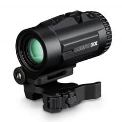 vortex v3xm magnifier