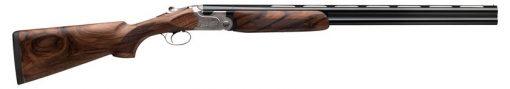 beretta 693 field iii shotgun