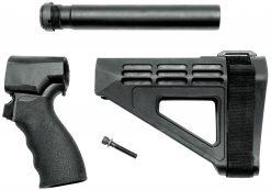 sb tactical 590-sbm4