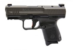 century arms canik tp9 sub elite sub compact 9mm