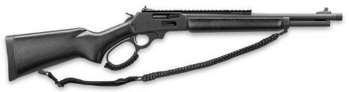 marlin dark 30-30 rifle