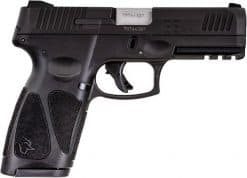 taurus g3 9mm pistol