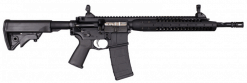 lwrc ic-a5 piston drive 5.56mm rifle