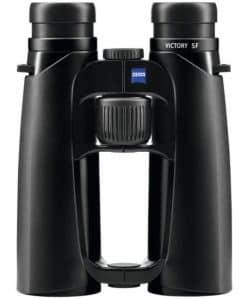 zeiss victory fl 10x42 binocular