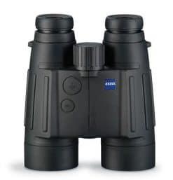 zeiss victory 10x45 rangefinding binoculars