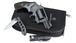 smith wesson 360 every day carry kit