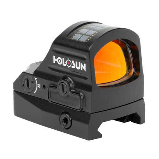 holosun hs407c v2