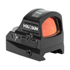 holosun he407c-gr sight
