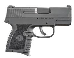 fn 503 sub compact