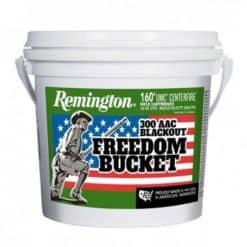 remington umc 300 blackout