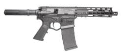 ati omni hybrid maxx pistol