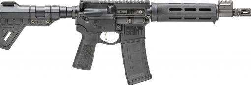 springfield saint b5 pistol