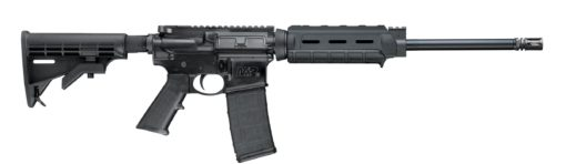 smith wesson sport II magpul