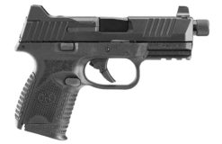 fn 509c compact tactical