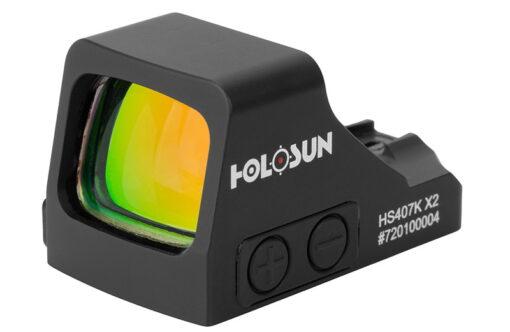 holosun hs407k x2