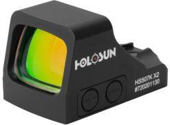 holosun hs507k x2