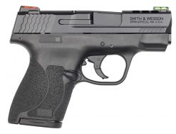 smith wesson shield m2.0 performance center