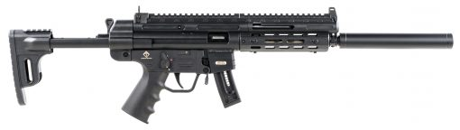 american tactical gsg-1 m-lok